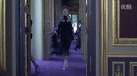 【熊汉子公爵】Francesco Scognamiglio 2016秋冬高级定制系列发布会!