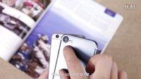 iPhone 7真机手感初体验!