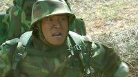 士兵突击2006  19