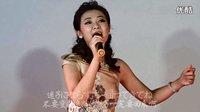 邓丽君歌曲最佳传承人——著名歌唱家——陈佳——《绯闻》《スキャンダル》中文字幕日文字幕