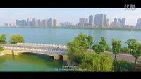 九江首部都市爱情微电影《春风十里不如你》