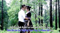 Nkauj Zoo Tsab苗族歌曲NKAUJ HMOOB ROOB KUB TWM