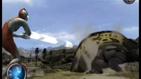 萝卜吐槽番外篇 简单试玩PS2奥特曼空想特摄第8章 VS 深海怪兽古维拉