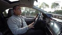 【集车】东风本田竞瑞动态-看到进步