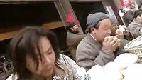春雨剪辑少年包青天吃馒头比赛搞笑片段