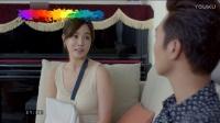 越南微电影:青春年华(第二辑第二十四集)Tuổi Thanh Xuân 2 (Tập 24)