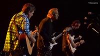 老鹰乐队&加州旅馆(2005墨尔本现场版)