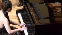 莫札特 - A大調第十二號鋼琴協奏曲Kv.414_标清