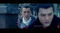 【靖苏靖?】梅长苏&萧景琰——《心之火》by@沐晴空  赠@夏凉月丶 @穿越的二帝酱