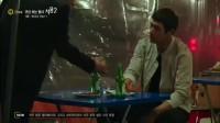 [韩剧]看见鬼的刑警处容2 第1集