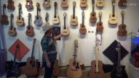 《尤克里里基础常识知识简介》尤克里里弹唱教学小吉他初学零基础教程 【弦音坊尤克里里】