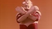 【CPP&十字先锋字幕组】【葛雷奥特曼】【日版】【01.银色的巨人】【BD 1080P】