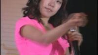 090211少女时代.KBS智力竞赛远征队_01.Gee_-_Tiffany