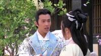 【高清.原唱】杨洋、李依晓、电视剧新洛神唱段~☞战事频频令人愁☜