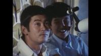 【生鱼片字幕】电子分光人第34话:穆桑达塔的愤怒