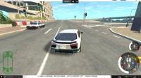 BeamNG之世界警车(第四期)日本警车(1)