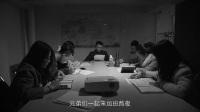 2017省广老炮