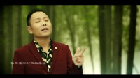 【英子收藏】祁隆2017年又一首震撼人心的歌《老父亲》MV