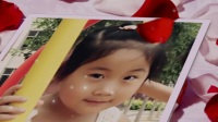 黄骅星际影视作品 儿童个性MV《阳光的味道》