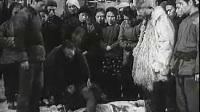 (白毛女)1950年