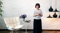 玲家衣舍小讲堂:服装销售八大技巧(第一课)