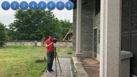720云拍摄示范教程(一:斜拍补地拍法)