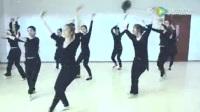 古典舞:流光飞舞