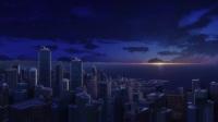 《永远的7日之都》声优预告片发布
