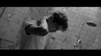 鹿晗《零界点(On fire)feat. AR 》正式版MV
