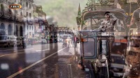 【世界风光】斯里兰卡-生活篇(东南亚旅游天堂)