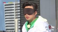 """导演独家揭秘总导演为红雷诉苦洗清""""冤屈"""""""