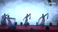 古典舞:书简舞