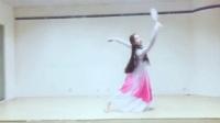 古典舞:相思赋予谁(团扇)