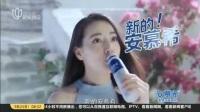 上视新闻综合广告20170923 08:31-08:34