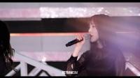 171026 木浦歌谣祭 GFriend - Me Gusta Tu 主俞宙 By 키함