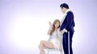 【薄荷.蛇精MV】Psy、泫雅 - 哥哥就是我的Style