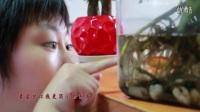 励志短片-赠小朋友【们】