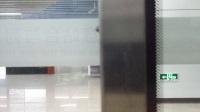 【城市轨道交通】青岛地铁2号线 石老人浴场-东韩 侧窗视角 [VID_20180401_123824]