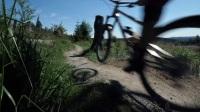 NICOLAI - 全新德国制造ION G15铝合金29英寸ENDURO山地车骑行!