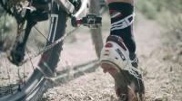 TIME - 法国制造JULIEN ABSALON纪念版ATAC XC山地车脚踏ABSALON 33!