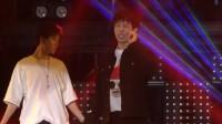 CNK酷帅唱跳收获大批迷妹 快来单曲循环《我不知道》
