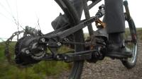 NICOLAI - EBOXX TIME! 全新德国制造电动ENDURO山地车!