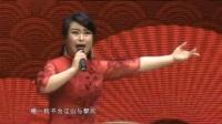 2019秦腔迎新春首届陕西戏剧奖颁奖晚会