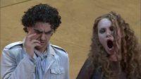 比才.《卡门》柏林国家歌剧院.巴伦.博伊姆指挥