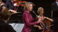 莫扎特A大调单簧管协奏曲 KV622萨宾.梅耶演奏和莫扎特《第十二交响曲》