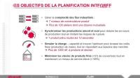 【研讨会回放】FR Brandt 白朗电器:供应链战略是企业制胜的关键