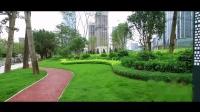 广洋园林宣传片