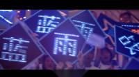 LX-2345-介绍