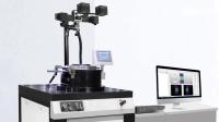 DIC非接触三维光学全场应变_应力_形变_变形测量系统-新拓三维