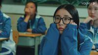 电影-桌球少女-普通话